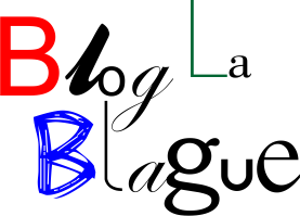 Alexandre Diego Gary Logo
